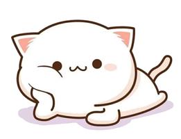 Icon Mèo